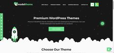 Our Portfolio contains more than 50 Themes and Templates on Multiple Niches. Premium Wordpress Themes, Templates, Models, Stenciling, Stencils