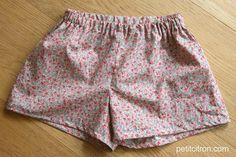 www.petitcitron.com index.php patrons-de-couture shorts-boxer-pour-enfant