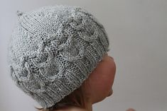 19 meilleures images du tableau Tricot   Baby knitting, Knitting for ... 7cbe7f94c06
