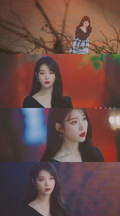 Kpop Girl Groups, Kpop Girls, Real Angels, Pretty Korean Girls, People Poses, Iu Fashion, Korean Artist, Pretty Wallpapers, Photo Reference