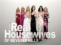 RH of....Beverly Hills