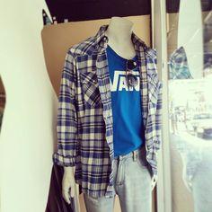 Vintage Clothing, Vintage Outfits, Men's Vintage, Kimono Top, Clothes, Tops, Women, Style, Fashion