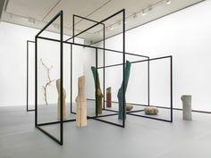 Display Design, Store Design, Showroom Design, Interior Design, Mirror Maze, Museum Exhibition Design, Fashion Showroom, Artistic Installation, Retail Interior