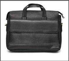 Match it with other leather accessories for your office look!   LeatherLaptopBags Laptop Bags 7530c1efaaf7e