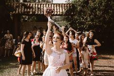 Skylarana   Hendersonville, NC Wedding Dj, Plan Your Wedding, Wedding Trends, Perfect Wedding, Wedding Reception, Wedding Photos, Rustic Wedding, Reception Ideas, Wedding Bouquet