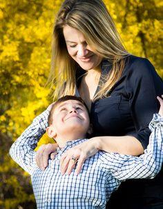 #familyphotos #family #children #mother #father #son