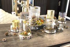 Het stylingteam van Rivièra Maison is als een herfststorm tekeergegaan in onze winkel en heeft warmte, sfeer en gezelligheid achtergelaten! Maak uw huis ook herfstklaar én kom snel een kijkje nemen! #RivièraMaison #Autumn #Fall #Decor #Decoration #Interior #Interieur #Wonen #Woonaccessoires #Home