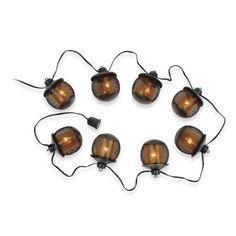 Home - Outdoor Lighting on Pinterest Beveled Glass, Hanging Lanterns and Candelabra