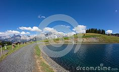#Water #Reservoir #Lake At #Bürgl #Alm In #Dienten Am #Hochkönig In #Salzburg #Austria @dreamstime #dreamstime #nature #landscape #season #summer #hiking #mountains #austria #salzburg #panorama #wonderful #colorful #beautiful #travel #vacation #outdoor #holidays #sightseeing #leisure #stock #photo #portfolio #download #hires #royaltyfree Salzburg Austria, Land Scape, My Images, Sunny Days, Hiking, Country Roads, Outdoor, Colorful, Stock Photos