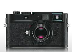 #Leica annuncia la prima digitale full frame dedicata al bianco e nero