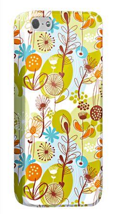 シックでメルヘンなイメージの花をiPhone5/5s用ケースにしました。可愛らしいデザインがグッドです。 http://originalprint.jp/ls/215330/4c34953cbd3d6a8110c2aa0f322f912824bdfc21