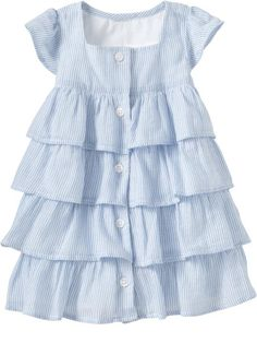 this is a super adorable girls dress