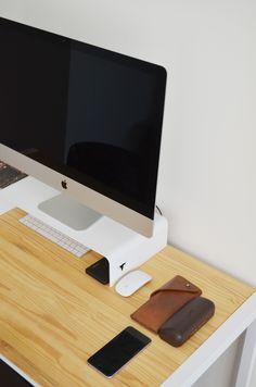 Monitor stand Monitor Stand, Space Furniture, Spaces, Design, Design Comics