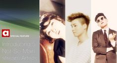 Introducing 5 Not-So-Mainstream Artists | http://www.allkpop.com/article/2014/03/introducing-5-not-so-mainstream-artists