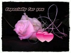 For you!!!...:-)