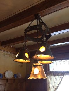 Led Rope Light Lowes Fascinating Beautiful Chandelier Under A Gazebo You Can Find It At Lowes Inspiration