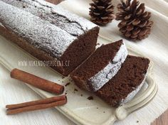 Tiramisu, Cheesecake, Cupcakes, Baking, Ethnic Recipes, Desserts, Food, Tailgate Desserts, Cupcake Cakes