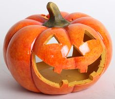 Pumpkin Carving, Pumpkin Carvings