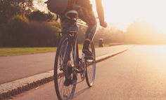 The Ten Best Bike Rides in Melbourne | Concrete Playground Melbourne