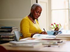 How Retiring Early Affects Your Social Security Benefits