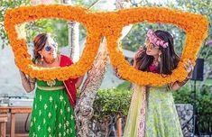 The wedding brigade # bride # wedding idea # creative wedding idea # Indian wedding # selfie idea # Desi Wedding Decor, Wedding Stage Decorations, Wedding Mandap, Wedding Themes, Flower Decorations, Wedding Ideas, Wedding Draping, Backdrop Decorations, Wedding Photo Booth