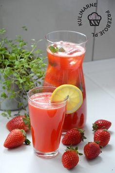Strawberry, Fruit, Food, Beverages, Essen, Strawberry Fruit, Meals, Strawberries, Yemek