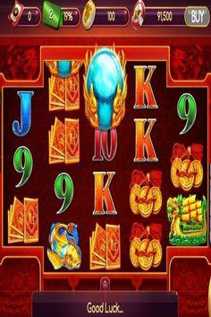 Casino online com bônus grátis