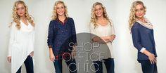 Shop New Dresses | Shop Holiday Trends at Ora's | shoporas.com