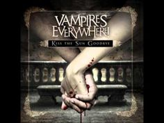 Vampires Everywhere! - Heart For The Heartless