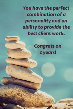 15 Employee Appreciation Quotes to Help You Say Thanks Employee Appreciation Quotes, Love And Marriage, Healthy Relationships, Family Life, Me Quotes, Hello Gorgeous, Management, Traditional, Woman