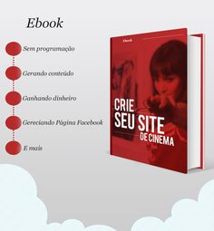 Simple_Book_Mockup
