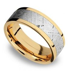 Motivated 14k Yellow Gold 6mm Wheat Accent Band Complete Range Of Articles Fine Rings
