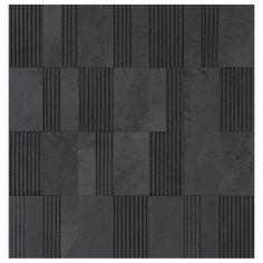 Stone Cladding Texture, Fibre Cement Cladding, Stone Texture, Wall Cladding, Floor Patterns, Wall Patterns, Acoustic Wall Panels, Exterior Tiles, Mondrian