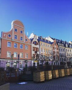 Europe | Five Cool Places to Eat in Riga, Latvia