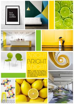 Concept board design Add me on facebook www.facebook.com/... Follow me on insta jasonchen93