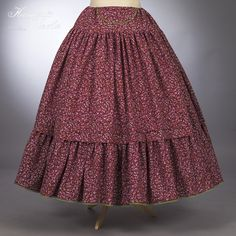 Margarita Vercher Gaucho, Briar Rose, Afro, Traditional Outfits, Margarita, Murcia, Costumes, Clothes For Women, Sewing