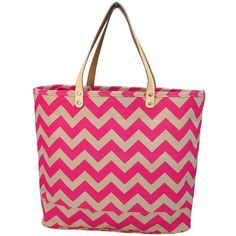 50 Off Sale Today Only Chevron Print Jute Tote by ALGDezigns, $16.00