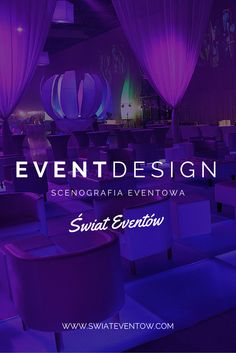 Event Design Training
