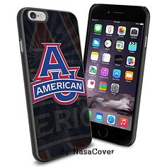 (Available for iPhone 4,4s,5,5s,6,6Plus) NCAA University sport American Eagles , Cool iPhone 4 5 or 6 Smartphone Case Cover Collector iPhone TPU Rubber Case Black [By Lucky9Cover] Lucky9Cover http://www.amazon.com/dp/B0173BTXP6/ref=cm_sw_r_pi_dp_s8qnwb1KTC73P