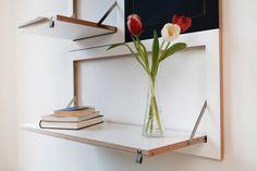 Просмотр изображений – Salon в  . Автор – KwiK Designmöbel GmbH. Найдите лучшие фото и создайте идеальный дизайн интерьера для вашего дома.