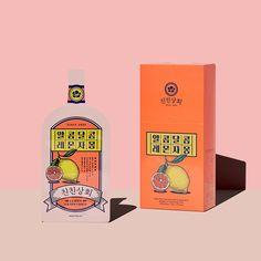 Vintage Packaging, Tea Packaging, Food Packaging Design, Beverage Packaging, Brand Packaging, Inspiration Design, Packaging Design Inspiration, Dots Design, Label Design