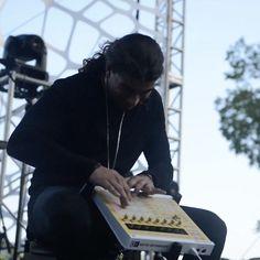 Finger Drumming, Spongebob, Drums, Playing Cards, Instagram, Sponge Bob, Drum Sets, Cards, Drum