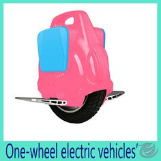 Find More Self Balance Unicycle Information about new transportation 1pcs 14 inch one wheel Self balancing electric unicycle scooter  For Samsung   original lithium battery KB103,High Quality Self Balance Unicycle from WTC on Aliexpress.com