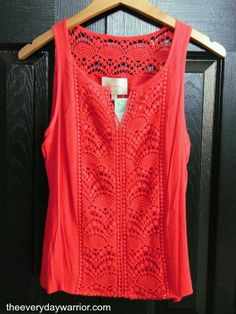 Love this color - great with jeans and black pants!