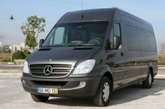 Hiring a minibus can be very entertaining if you are traveling for a long-distance trip. Today most of the people who want to travel in the group prefer to choose minibus hire Grantham based services. Benz Sprinter, Mercedes Benz, Normal Cars, Professional Movers, Packing Services, Mini Bus, Vans, Small Cars, Travel Luggage