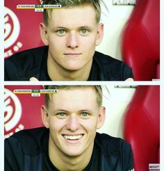 Mick Schumacher, Michael Schumacher, F1 Drivers, Champions, Formula One, Athletes, Motors, Hot Guys, Rocks
