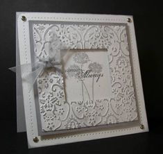 {happiness always} by atomicbutterfly - Cards and Paper Crafts at Splitcoaststampers