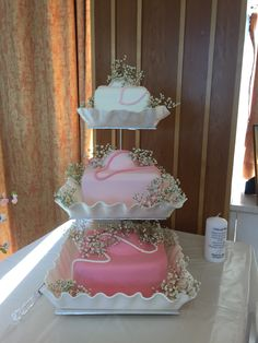 giant french fancy wedding cake fancy wedding cake with edible cases 14693