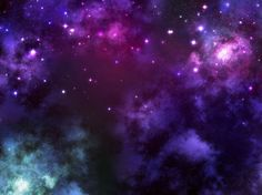 Outer Space Wallpaper 3