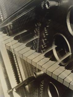 Aenne Biermann: Finale. 1927/28 - Leinwandbild auf Keilrahmen, Größe:120x90 cm